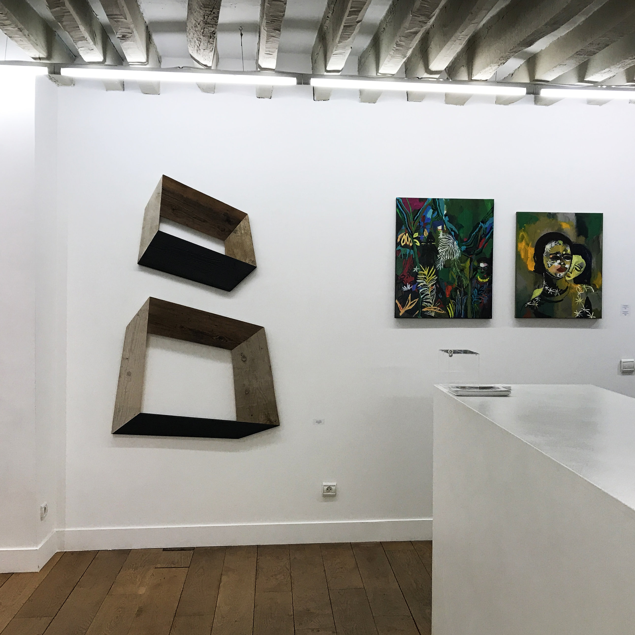 Exposition_All_are_Guests_2018_Antonius_Driessens_et_Alice_Grenier_Nebout.JPG