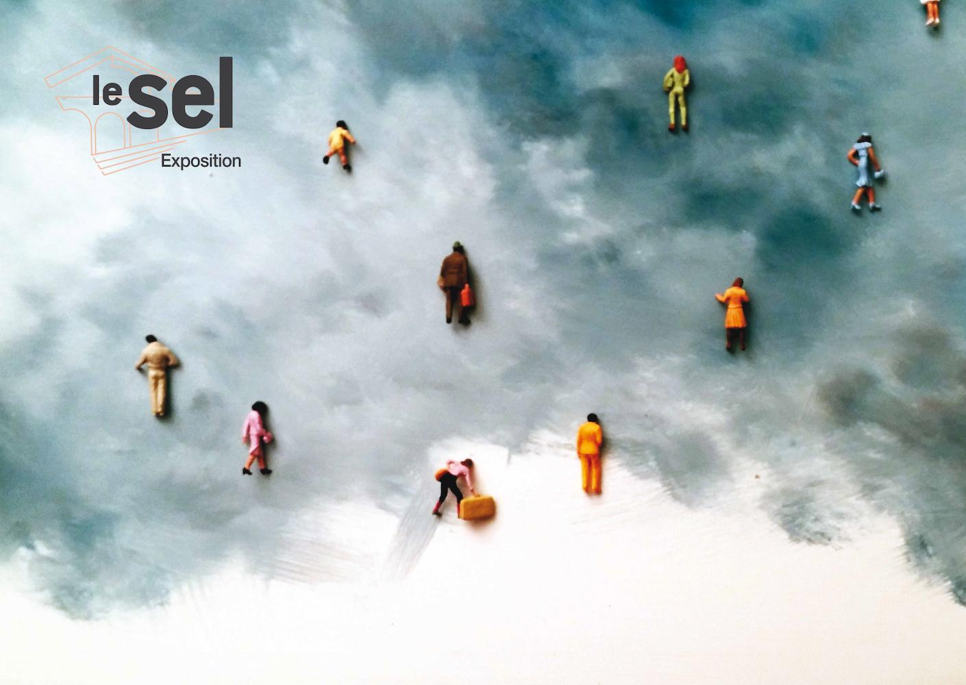 Galerie_Exit_art_contemporain_Tout_doit_disparaître_Pascal_Frament.jpg