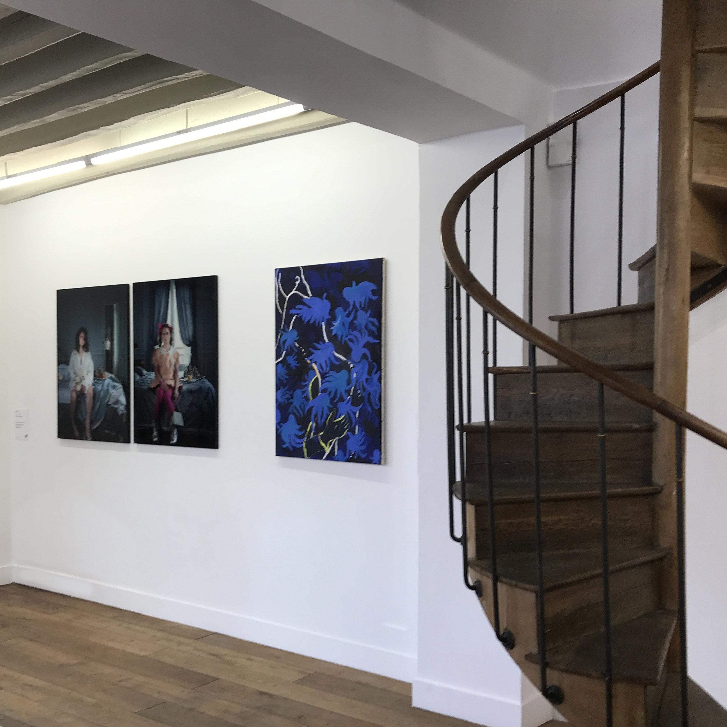 Exposition_Made_for_Love_Anne_Kuhn_et_Alice_Grenier_Nebout.JPG