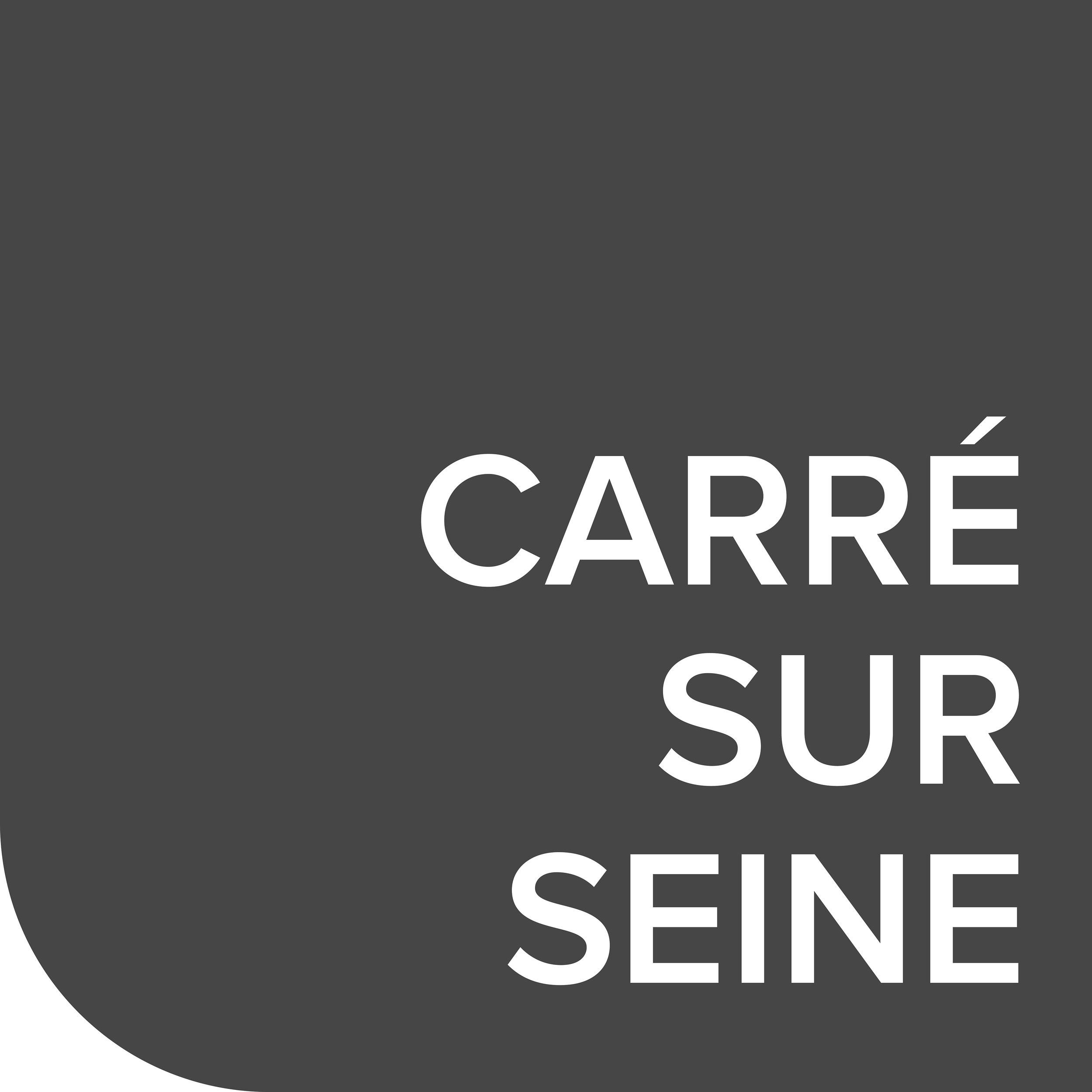 LOGO-CARRE-SUR-SEINE+150+dpi.jpg