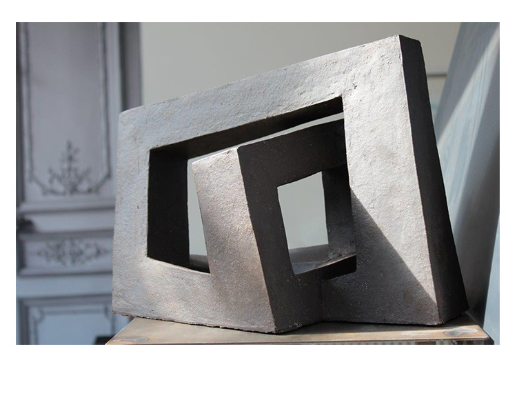 Arche, série Variation, ex. 2/8