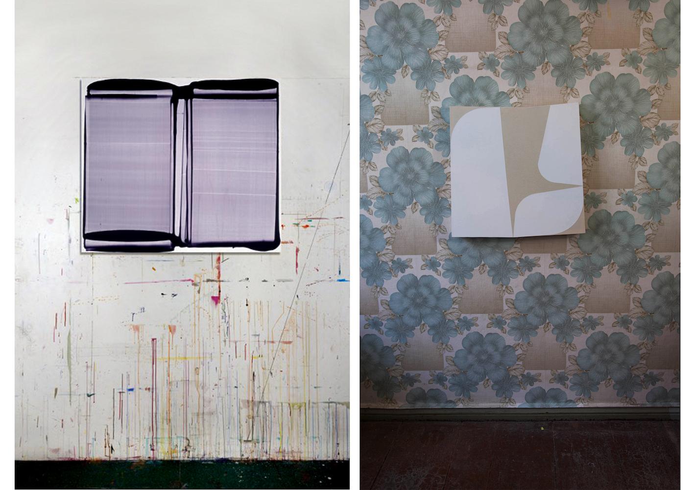 Galerie_Exit_art_contemporain_Code_Couleur_Katrin_Bremermann_Marie_Thurman.jpg