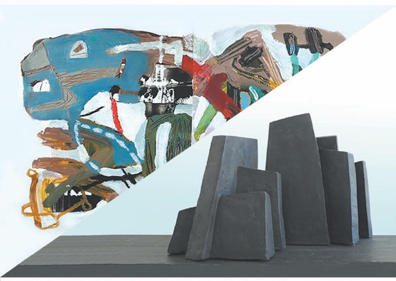 Galerie_Exit_art_contemporain_Pargone_Delphine_Brabant_et_Cristophe_Goutal.jpg