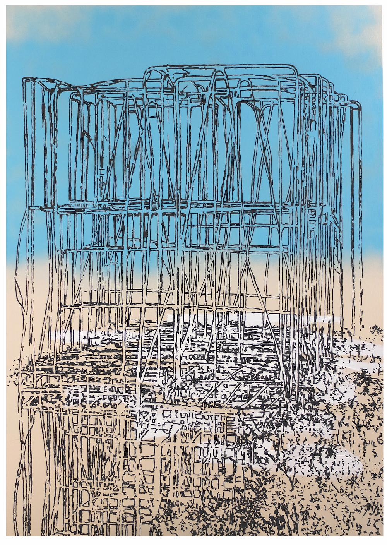 Galerie_Exit_art_contemporain_Rattling_of_Memories_Nicolas_Kuligowski.jpg