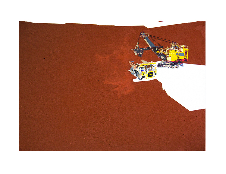 Sans titre, série Lapis, technique mixte sur toile, 60x80cm.jpg