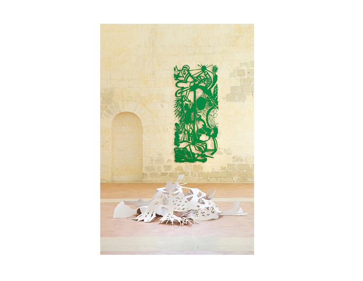 Galerie_Exit_art_contemporain_Juliette_Jouannais34.jpg