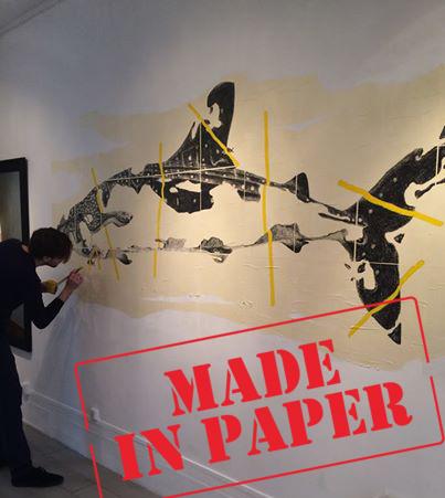 Galerie_Exit_art_contemporain_Made_in_Paper_2014.jpg