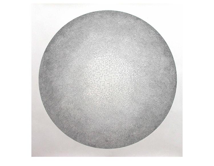 Grande sphère
