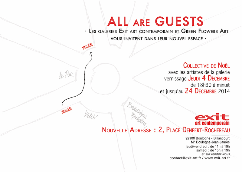 Galerie_Exit_art_contemporain_All_are_Guests_2014.jpg