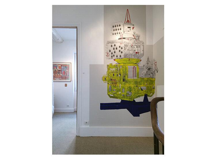 Galerie_Exit_art_contemporain_Aurélien_Vret_AUV_13.jpg