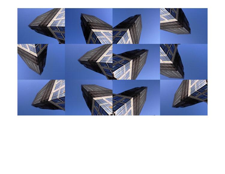 BUILDINGS2009_5