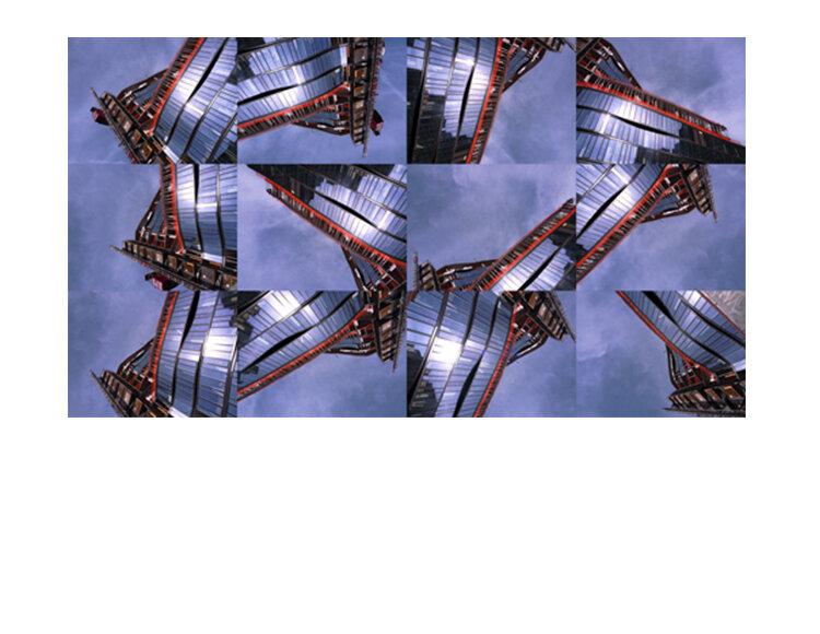 BUILDINGS2000_12