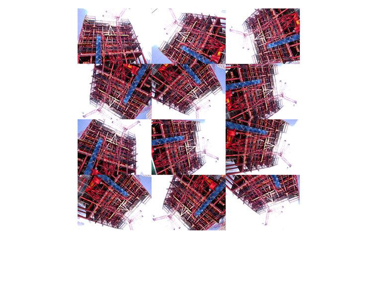 BUILDINGS2010_11