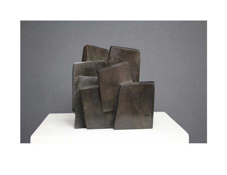 Galerie_Exit_art_contemporain_Delphine_Brabant_Suspension.jpg