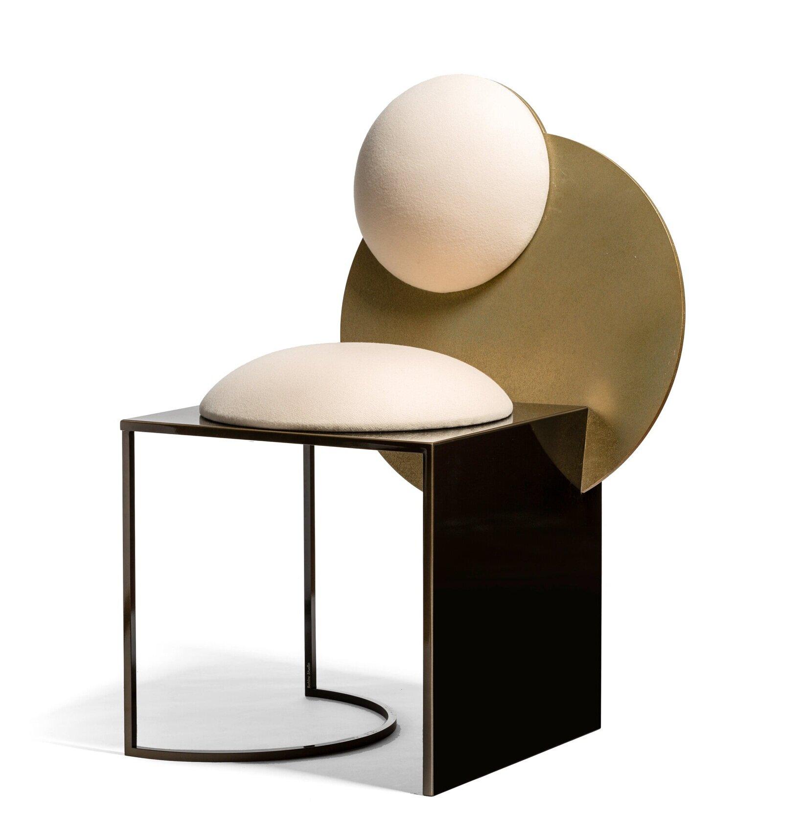 Bohinc+Studio+-+Celeste+Chair+-+Black+and+Brass+00.jpg
