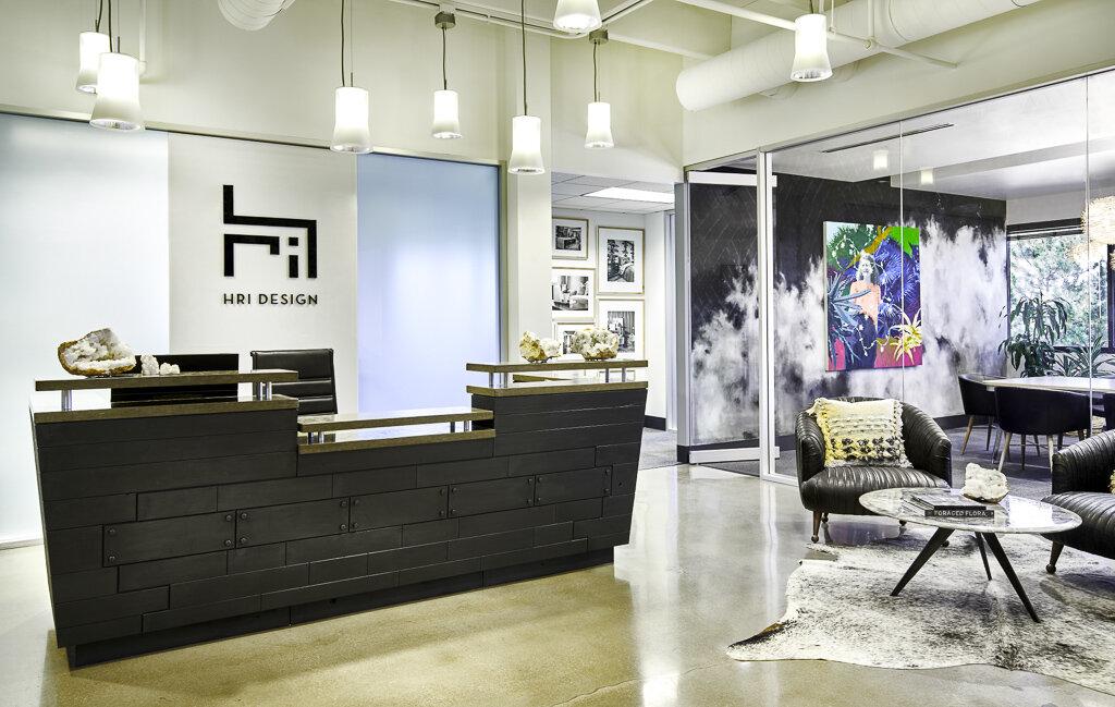 HRI-Office-09-18-18-Lobby-Confrence-Room-134mb-2.jpg