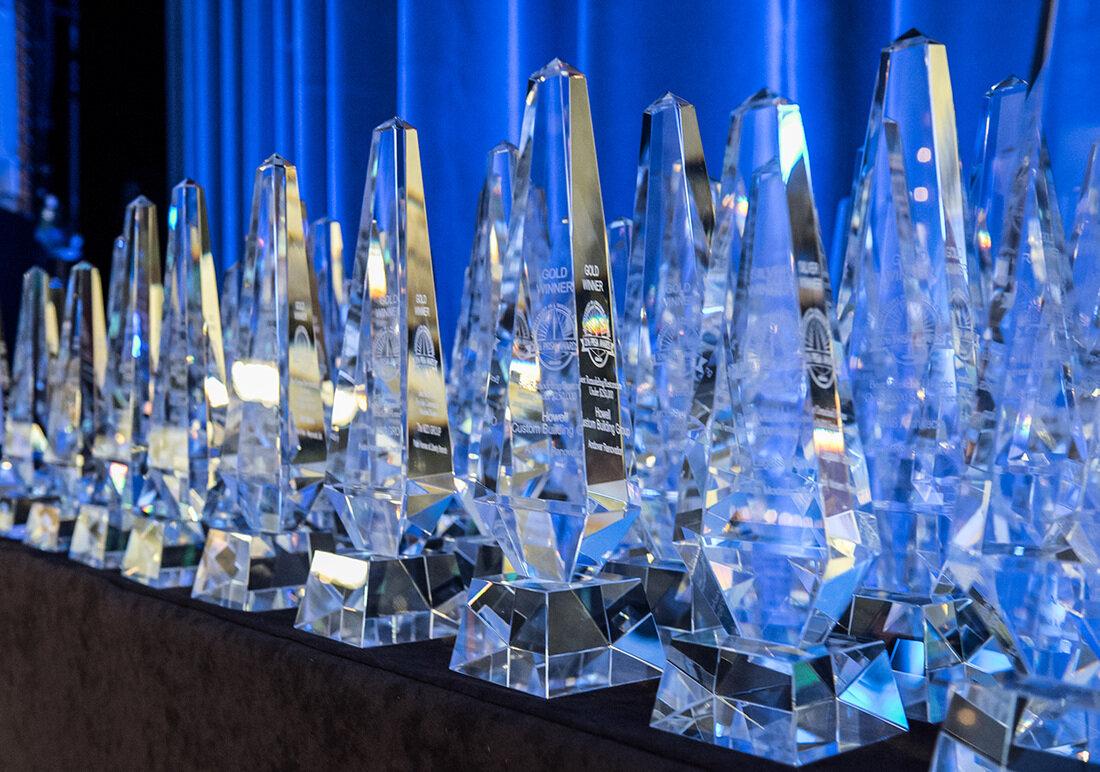 prism-awards-2016-8web_orig.jpg