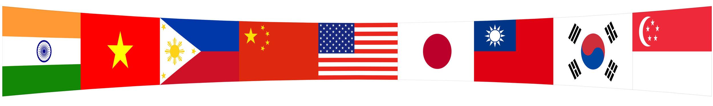 All_Flags_sized_Long.jpg