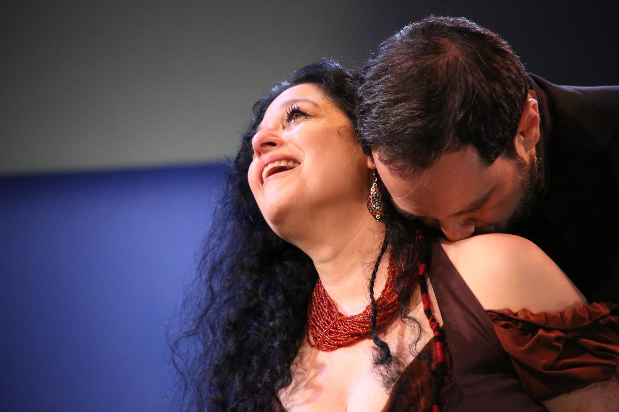 The Trojan Women by Euripides - Women & Patriarchy Readings