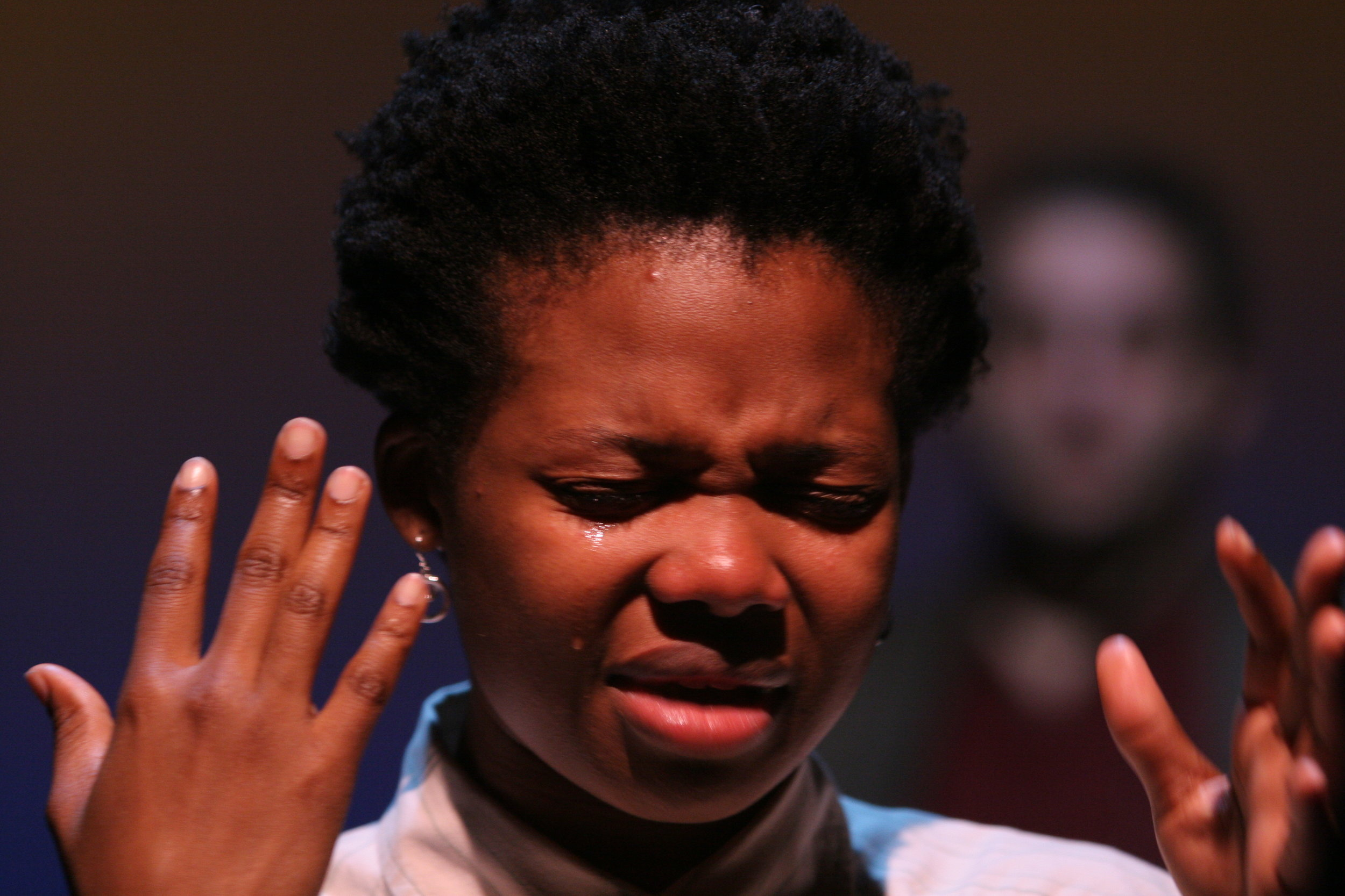 The Duchess of Malfi by John Webster - Women & Patriarchy Readings