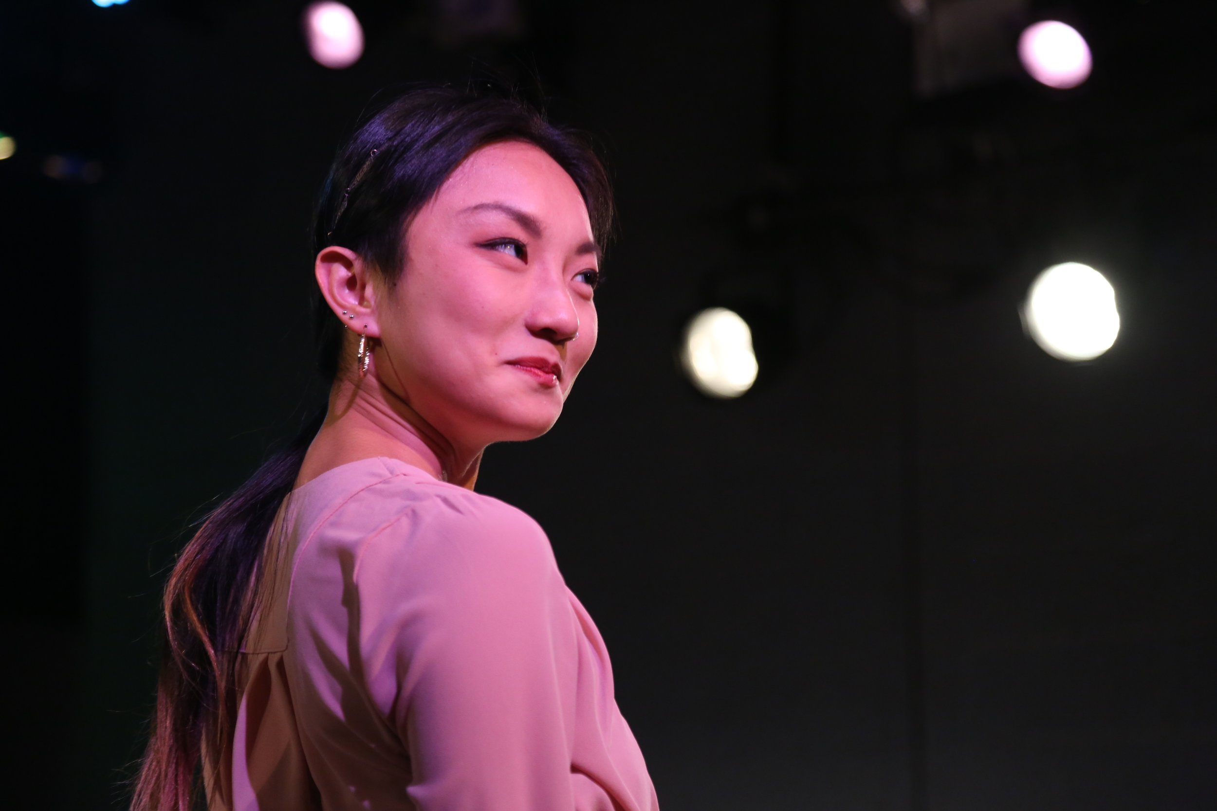 Hedda Gabler by Henrik Ibsen - Women & Patriarchy Readings