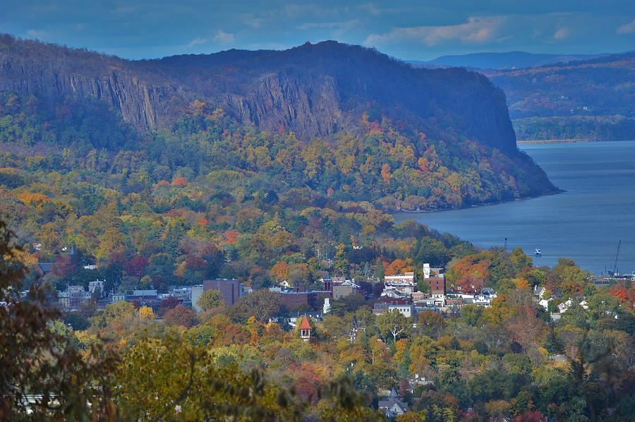 hook-mountain-and-nyack-ny-fall-2014-ann-adelstein.jpg