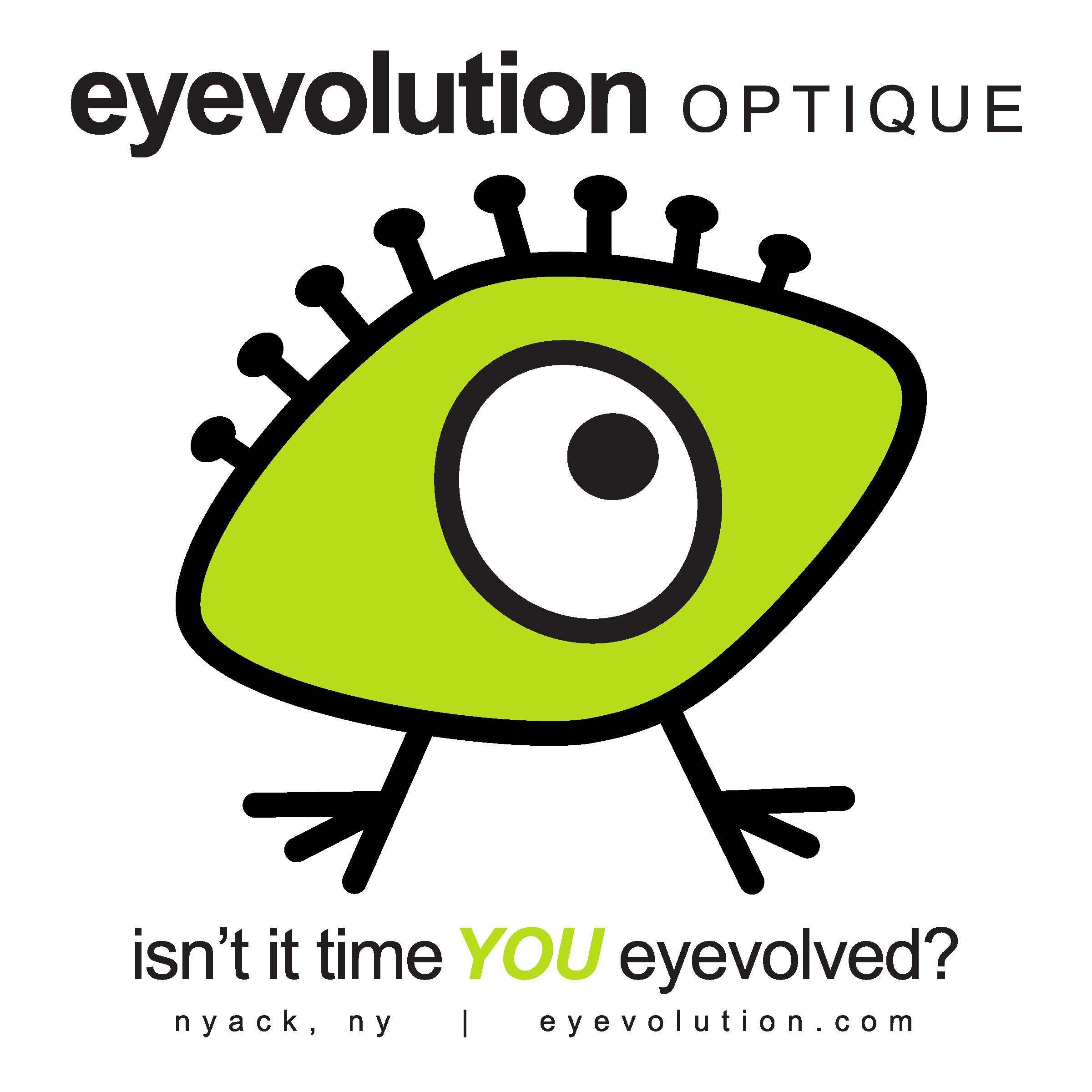 EyevolutionTowelO.jpg