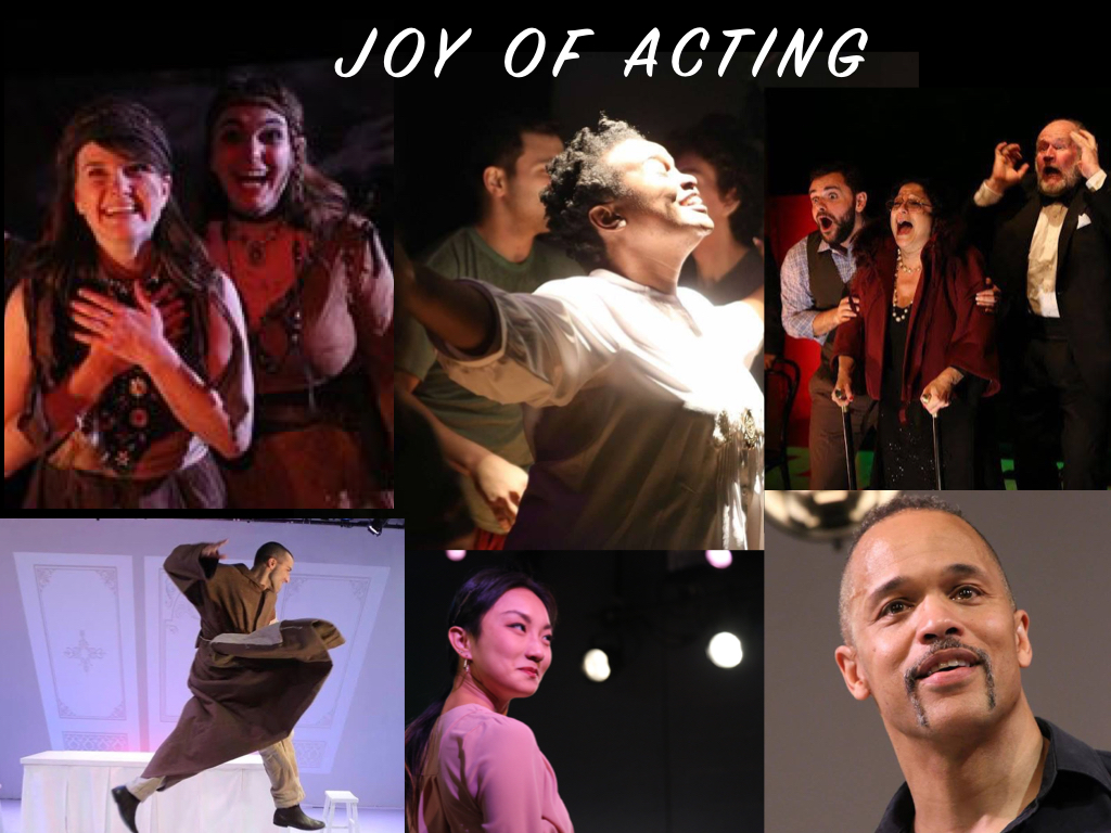 joy of acting .001.jpg