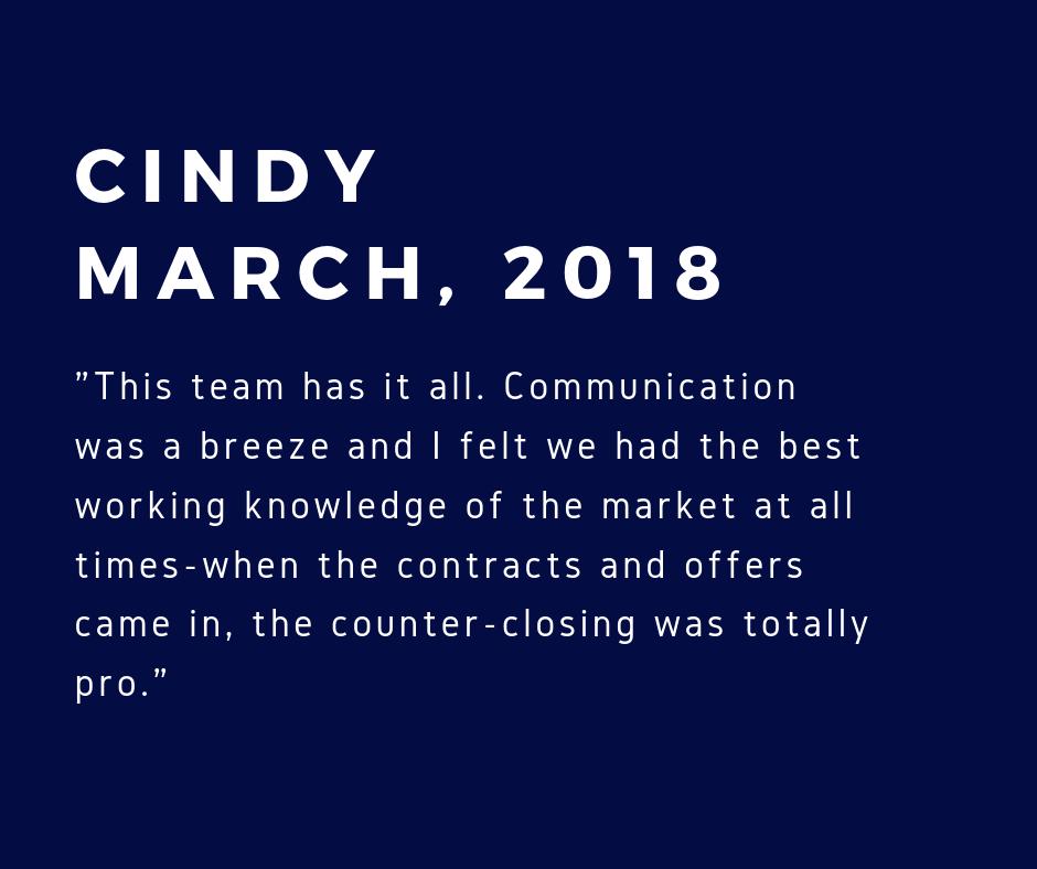 Cindy testimonial.png