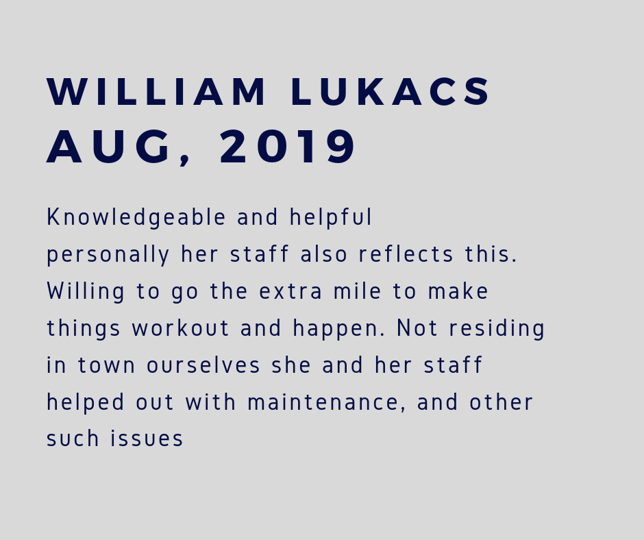 William Lukacs Testimonial .png