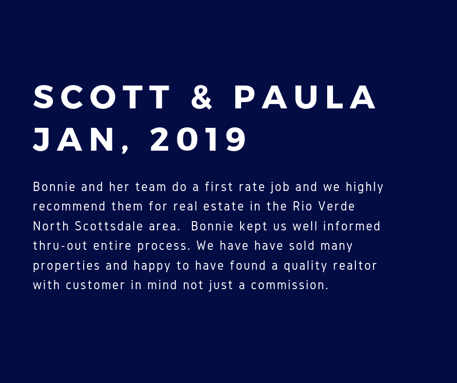 Scott and Paula testimonial.png
