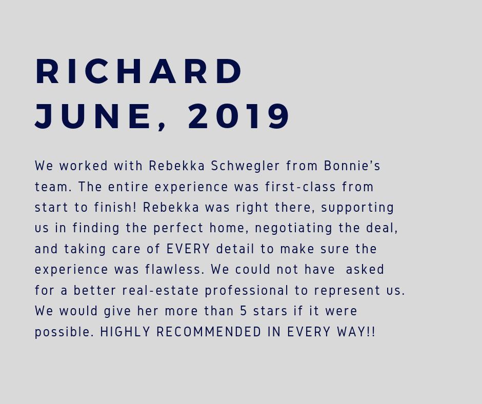 Richard Testimonial .png
