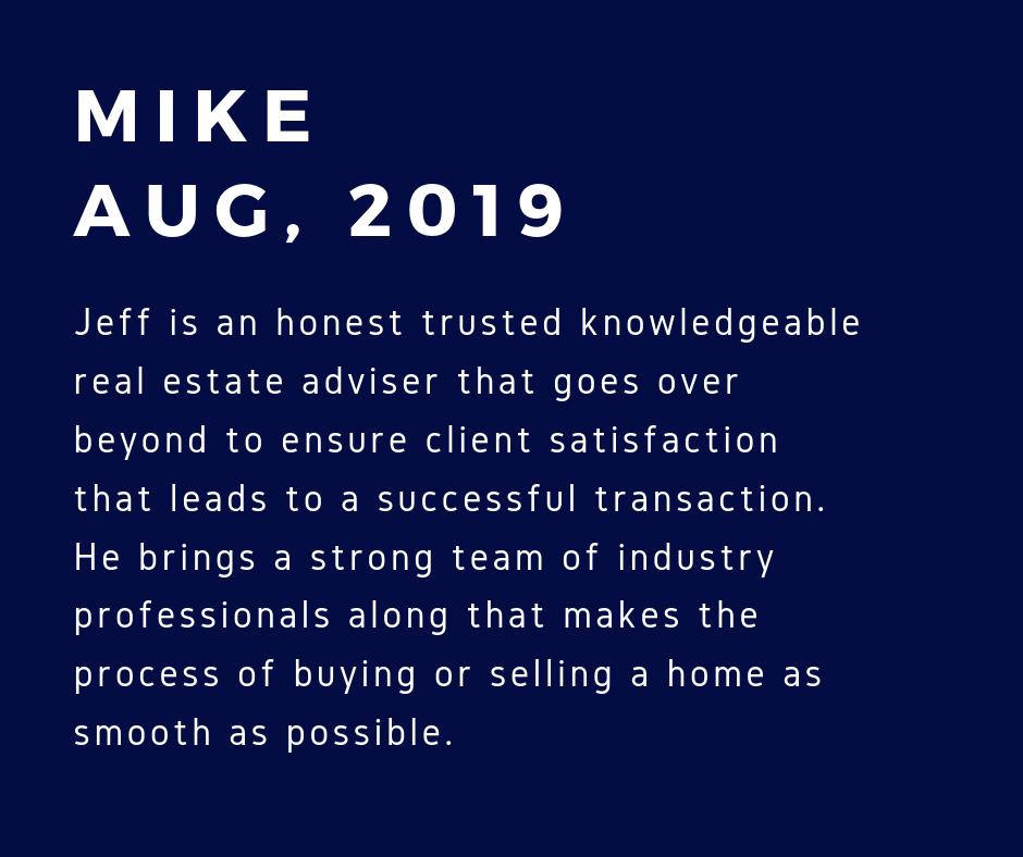 Mike Testimonial.png
