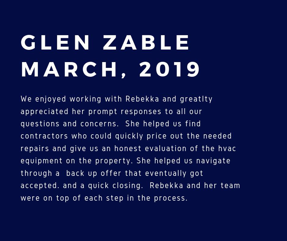Glen Zable Testimonial .png