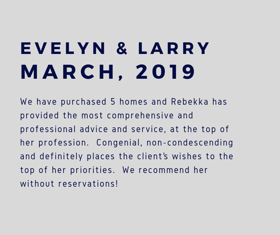 Evelyn and Larry testimonial .png