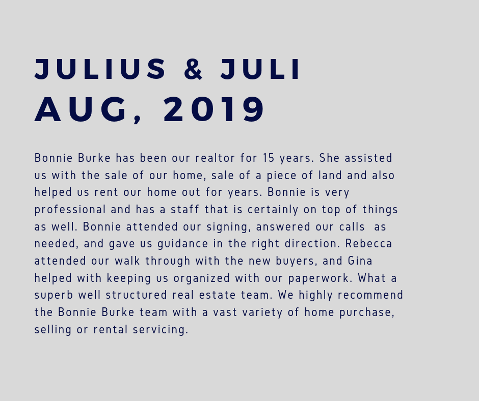Julius and Juli Testimonial fix.png
