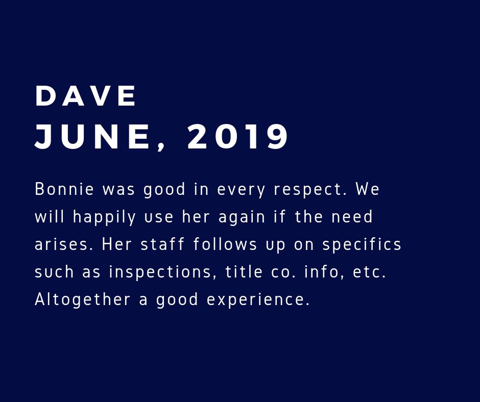 Dave testimonial fix.png