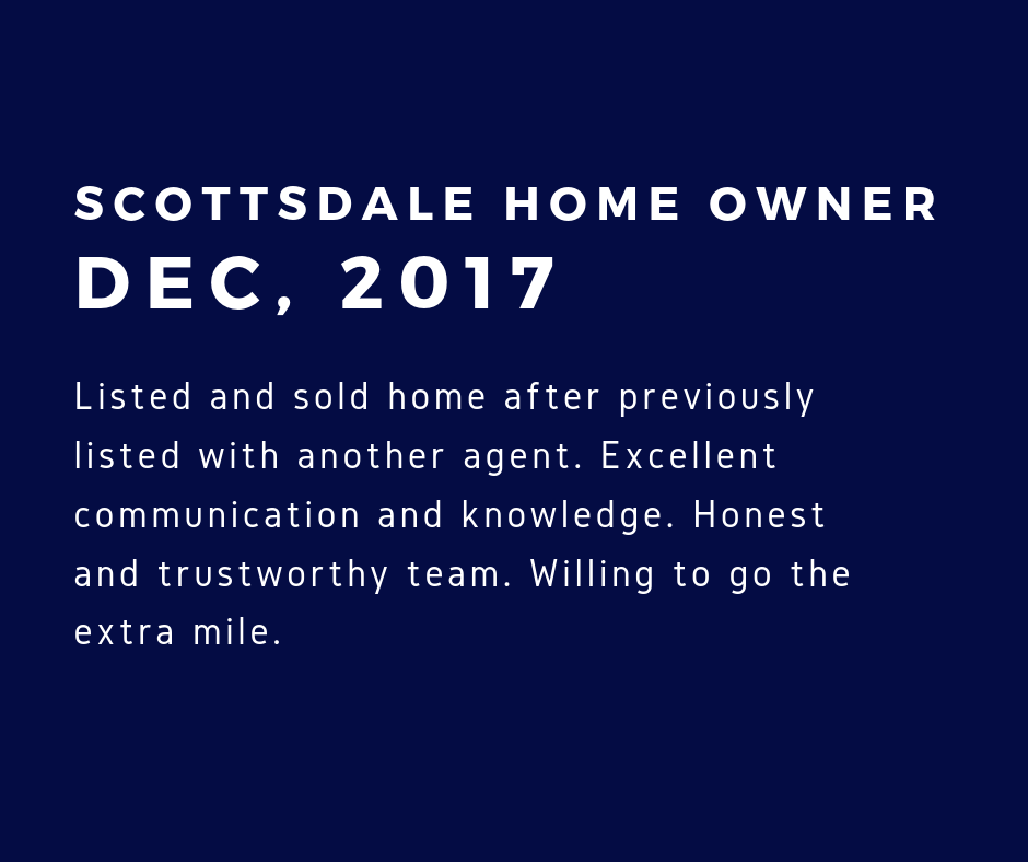 Scottsdale home owner.png