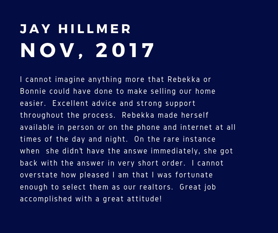 Jay Hillmer test.png