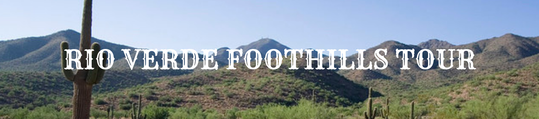 rio verde foothills tour.png