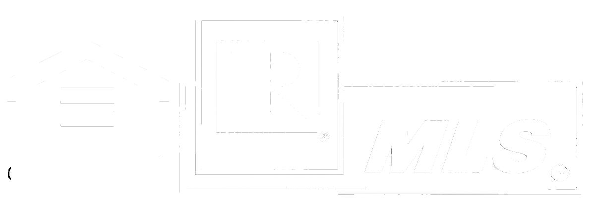 Equal Housing - Realtor - MLS - White - No Background.png
