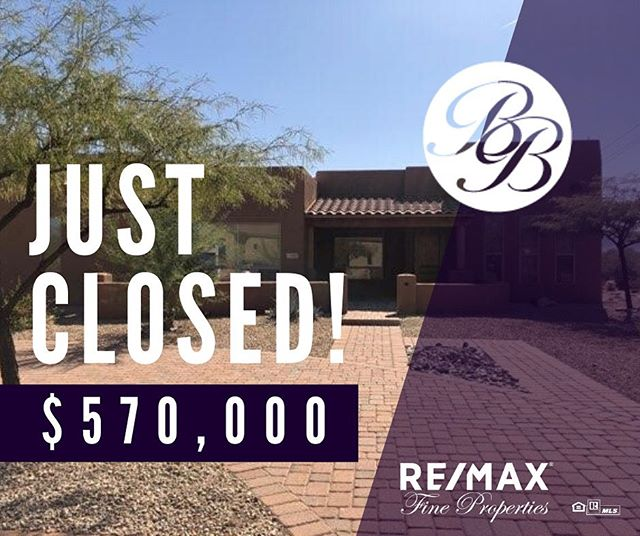 JUST CLOSED! So happy for my buyers! 🥳  #justclosed #RealEstate #Realtor #Realty #Broker #ForSale #HomesForSale #Property #Properties #Investment #Home #Housing #Listing #Mortgage #HomeInspection #CreditReport #CreditScore #FreeCMA #Hustle #DreamHome #WantToMove #StopRenting #BonnieBurkeTeam