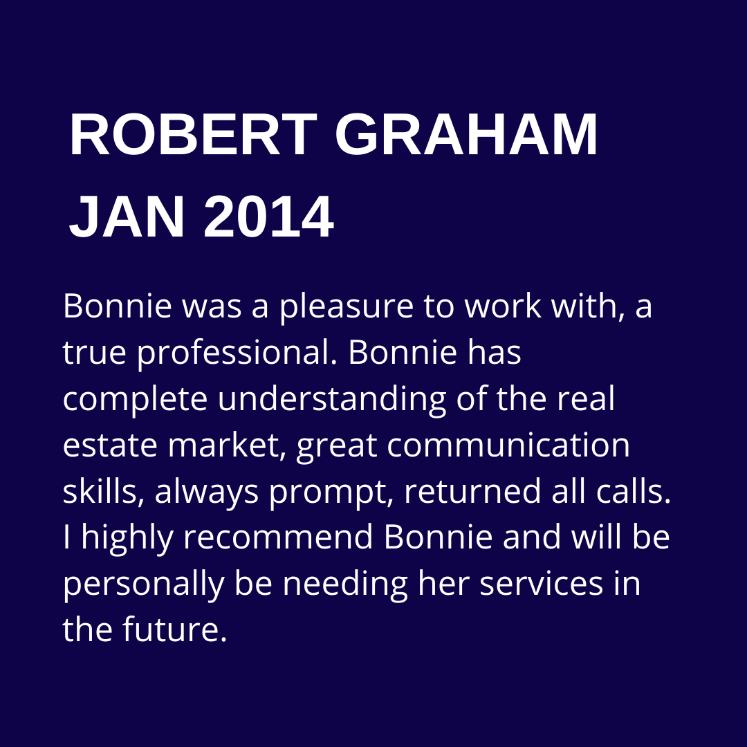 Robert Graham.png