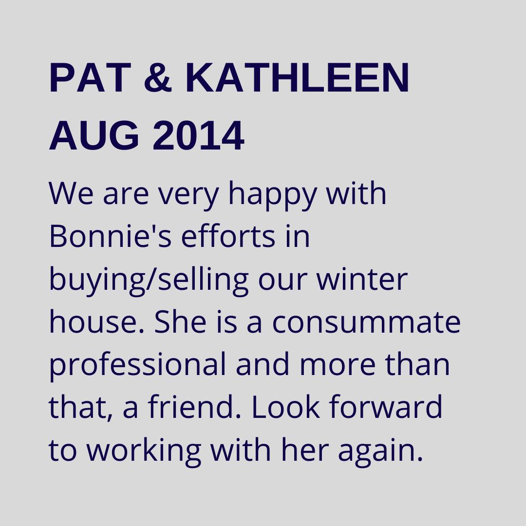 Pat and Kathleen.png