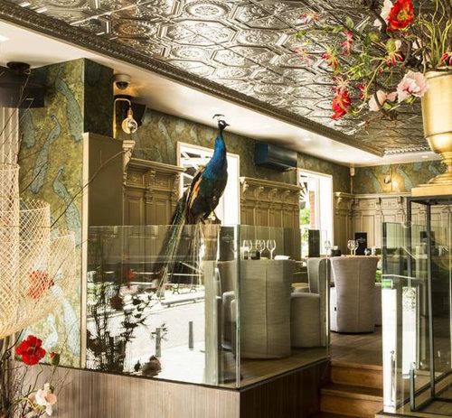 commercial-restaurant12800x800.jpg