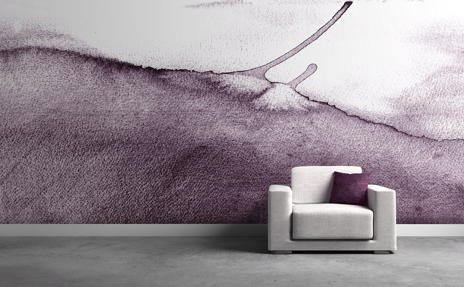 Simple+Couch+Room_Soft+Wash+Aubergine+copy.jpg