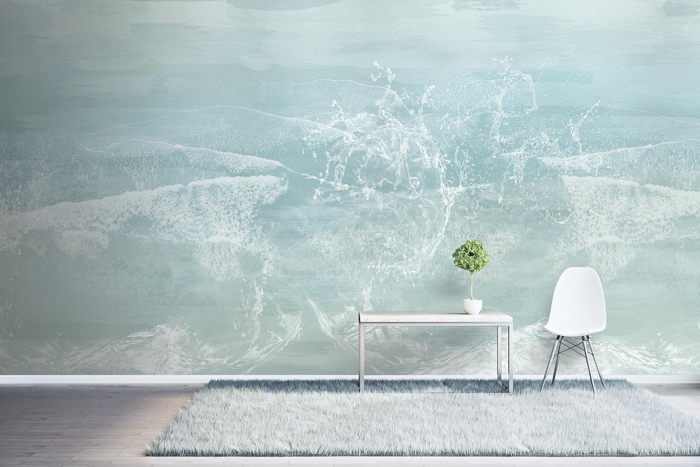Chair+Wall+6_Seafoam_ice.jpg