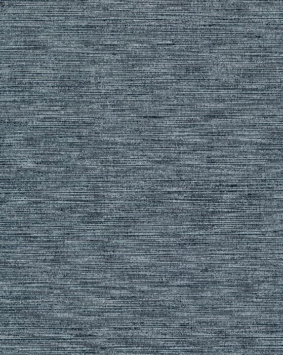Dali Silk - Lustrous silk that gives an upscale feel available in 18 colors