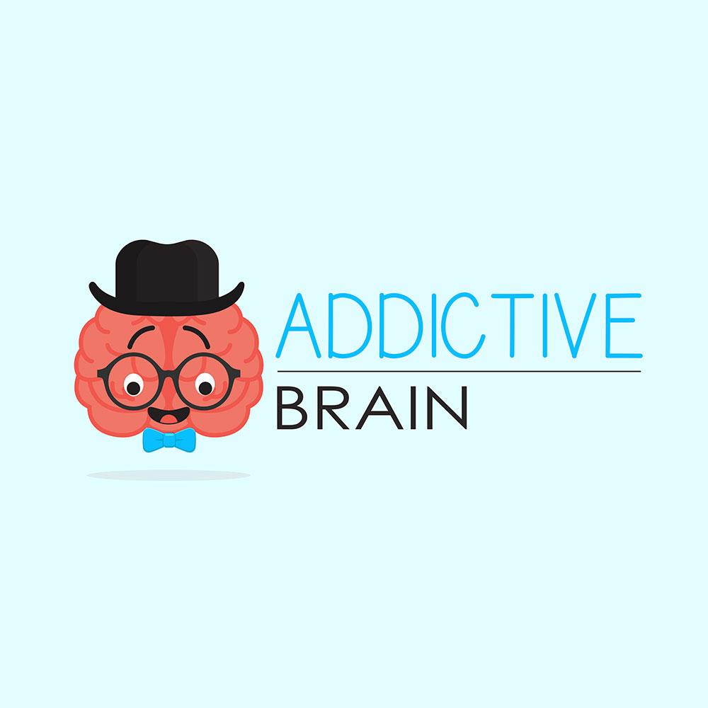 AddictiveBrain_logoSquare.jpg