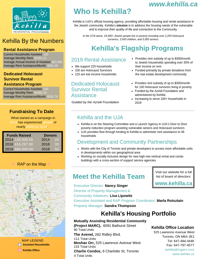 Kehilla One Page (1).png